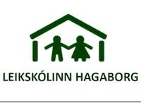 Leikskólakennari / Leiðbeinandi - Hagaborg