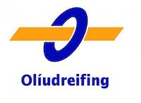 Starfsmaður í olíubirgðastöð