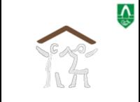 Smíðakennari óskast í Snælandsskóla