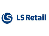 LS Retail has an exciting opportunity!