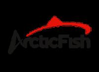 Arctic Fish leitar að vélstjóra
