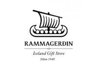 Framtíðar og hlutastörf  Rammagerðinni -
