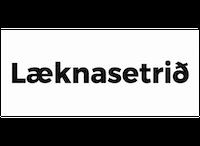Matráður sumarafleysing