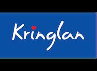 Starfsmaður - Ævintýraland Kringlunnar