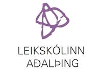 Starfsmaður í leikskólann Aðalþing