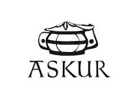 Matreiðslumaður/kona