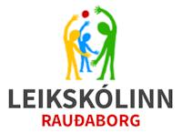 Aðstoðarmaður í eldhúsi - Rauðaborg Rauðaborg