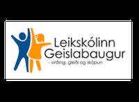 Leikskólakennari/ leiðbeinandi í Geislabaugi