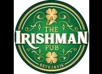 The Irishman Pub leitar að Dyravörðum