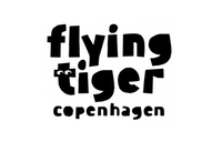 Hlutastarf í Flying Tiger Selfossi