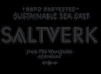 Saltari / Saltmaker
