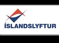 Þjónusta og viðgerðir á fólks og  vörulyftum