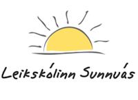 Leikskólakennari/Leiðbeinandi