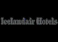 Rekstrarstjóri þvottahúss Icelandair hótela