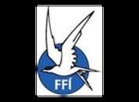 Skrifstofustarf hjá Flugfreyjufélagi Íslands
