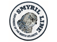 Tollafulltrúi í tolladeild Smyril Line Cargo