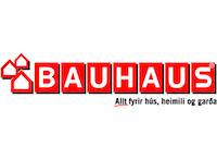 Bauhaus leitar að kraftmiklu fólki