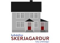 Leiðbeinanda vantar