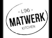 Matreiðslumaður / Chef