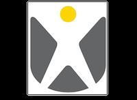 Urriðaholtsskóli - leikskólakennari