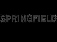 Springfield, Smáralind - Fullt starf