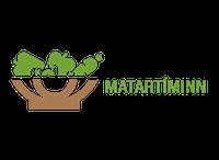 Matráður