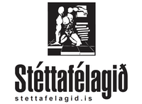 Lóðafrágangur / Landscaping and construction