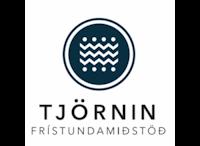 Frístundaráðgjafi eða -leiðbeinandi - Tjörnin