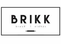 Brikk - brauð & eldhús - fullt starf
