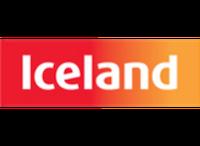 Hlutastarf Iceland Glæsibæ