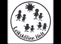 Leikskólakennari - HOLT