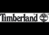 Sölumaður í Timberland