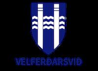 Heimaþjónusta - Laugardalur og Háaleiti