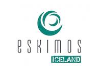 Ferðaskrifstofa Ferðaráðgjafi