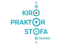Móttökuritari  á Kírópraktorstofu Íslands