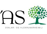 Ás í Hveragerði - Sumarstörf í eldhúsi