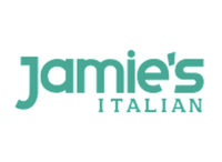 Breakfast chef - Jamie's Italian