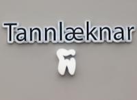 Tanntæknir / aðstoðarmanneskja tannlæknis