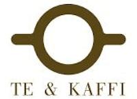 Kaffibarþjónn