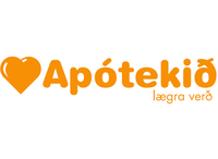 Apótekið Akureyri - Afgreiðsla