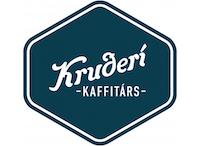 Bakarí/Kaffibarþjónn