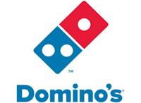 Pizzasendill óskast á Selfossi