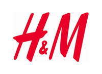 H&M -Sales advisor