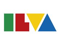 ILVA verslun - Fullt starf
