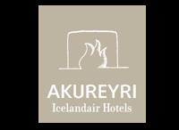 Óskum eftir matreiðslumönnum/ aðstoðarmönnum