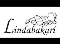 Lindabakarí leitar að starfsfólki