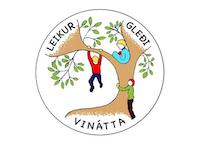 Sérkennsla/atferlisþjálfun - Rofaborg