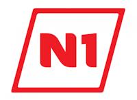 N1 Staðarskála