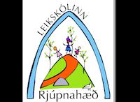 Aðstoðarleikskólastjóri óskast í Rjúpnahæð