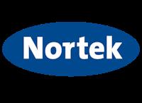 Nortek leitar að tæknimanni